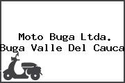 Moto Buga Ltda. Buga Valle Del Cauca