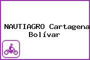 NAUTIAGRO Cartagena Bolívar