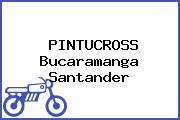 PINTUCROSS Bucaramanga Santander