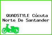 QUADSTYLE Cúcuta Norte De Santander