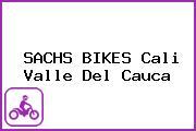 SACHS BIKES Cali Valle Del Cauca