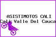 ASISTIMOTOS CALI Cali Valle Del Cauca