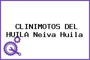 CLINIMOTOS DEL HUILA Neiva Huila