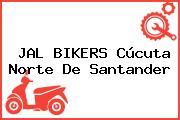 JAL BIKERS Cúcuta Norte De Santander