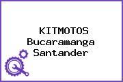 KITMOTOS Bucaramanga Santander