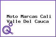 Moto Marcas Cali Valle Del Cauca