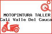 MOTOPINTURA TALLER Cali Valle Del Cauca