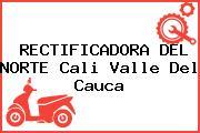 RECTIFICADORA DEL NORTE Cali Valle Del Cauca