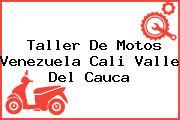 Taller De Motos Venezuela Cali Valle Del Cauca