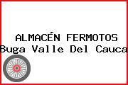 ALMACÉN FERMOTOS Buga Valle Del Cauca