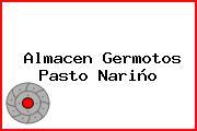 Almacen Germotos Pasto Nariño