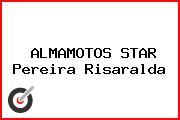 ALMAMOTOS STAR Pereira Risaralda