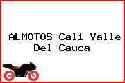 ALMOTOS Cali Valle Del Cauca