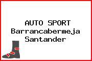 AUTO SPORT Barrancabermeja Santander