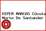 HIPER MARCAS Cúcuta Norte De Santander