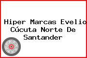 Hiper Marcas Evelio Cúcuta Norte De Santander