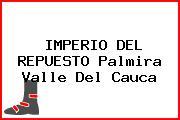 IMPERIO DEL REPUESTO Palmira Valle Del Cauca