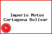 Imperio Motos Cartagena Bolívar