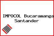 IMPOCOL Bucaramanga Santander