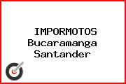 IMPORMOTOS Bucaramanga Santander
