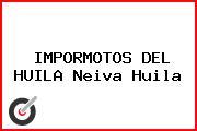 IMPORMOTOS DEL HUILA Neiva Huila