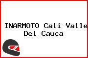 INARMOTO Cali Valle Del Cauca