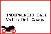 INDUPALACIO Cali Valle Del Cauca