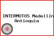 INTERMOTOS Medellín Antioquia