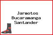 Jarmotos Bucaramanga Santander