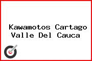 Kawamotos Cartago Valle Del Cauca