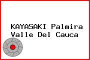 KAYASAKI Palmira Valle Del Cauca