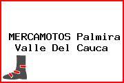 MERCAMOTOS Palmira Valle Del Cauca