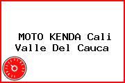 MOTO KENDA Cali Valle Del Cauca