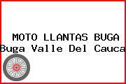 MOTO LLANTAS BUGA Buga Valle Del Cauca