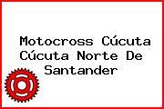 Motocross Cúcuta Cúcuta Norte De Santander