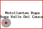 Motollantas Buga Buga Valle Del Cauca