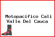 Motopacifico Cali Valle Del Cauca