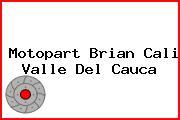Motopart Brian Cali Valle Del Cauca