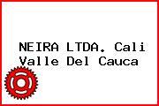 Neira Ltda. Cali Valle Del Cauca