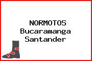NORMOTOS Bucaramanga Santander