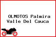OLMOTOS Palmira Valle Del Cauca
