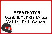 SERVIMOTOS GUADALAJARA Buga Valle Del Cauca