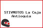 STIVMOTOS La Ceja Antioquia