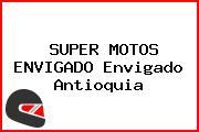 SUPER MOTOS ENVIGADO Envigado Antioquia