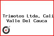 Trimotos Ltda. Cali Valle Del Cauca