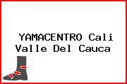 YAMACENTRO Cali Valle Del Cauca