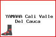 YAMAHA Cali Valle Del Cauca